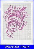 Création Point de Croix N°1 - mar-apr 2010 *-174336-6136c-29453886-jpg
