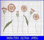 Création Point de Croix N°1 - mar-apr 2010 *-174336-62730-29454641-jpg