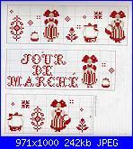 Création Point de Croix N°1 - mar-apr 2010 *-174336-97236-29454414-jpg