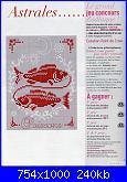 Création Point de Croix N°1 - mar-apr 2010 *-174336-af828-29453753-jpg