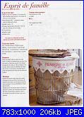Création Point de Croix N°1 - mar-apr 2010 *-174336-c33b1-29454494-jpg