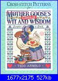 Tedd Arnold - Mother Goose's Words of Wit and Wisdom *-000-jpg