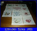 Round Robin Quilt 2010-p1010894-jpg