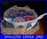 """Diario di bordo swap """"Una dolcezza di cupcakes""""-sam_4936-jpg"""
