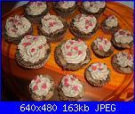 """Diario di bordo swap """"Una dolcezza di cupcakes""""-dsc05047-jpg"""