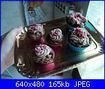 """Diario di bordo swap """"Una dolcezza di cupcakes""""-dsc05048-jpg"""
