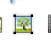 Ho trovato degli schemi che non so prendere-schermata-2011-03-27-21-43-05-png