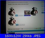 Chi ha cambiato il mio avatar?-img00656-20120915-1834-jpg