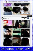 Nascondere la lista amici su facebook-immagine-jpg