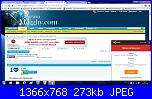 malware!-immagine-jpg