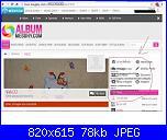 Problema sezione Album-f-jpg