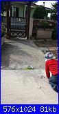 Allegare immagine da cellulare-uploadfromtaptalk1460214873472-jpg