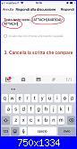 Postare foto con app-img_0998-jpg