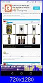 Anomalie sul forum-screenshot_2020-06-01-13-29-01-png