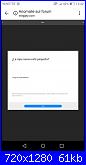 Anomalie sul forum-screenshot_2020-06-04-12-42-37-png