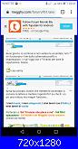Anomalie sul forum-screenshot_2020-10-20-20-41-01-png
