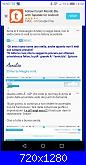 Anomalie sul forum-screenshot_2020-10-22-18-30-07-png