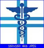 Veterinari gratuiti per la Stagione della Prevenzione-croce-azzurra-jpg