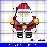 Schemino Babbo Natale-babbo-natale-jpg