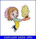 Gli schemi di Dolce-cooking-mama2-jpg