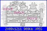 Gli schemi di Dolce-mucche-bn-jpg
