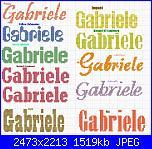 Gli schemi di Dolce-gabriele3-jpg
