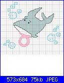 Primo schema.-squalo-jpg