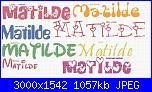 Gli schemi di Dolce-matilde2-jpg