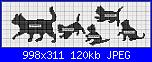 Gli schemi di Lidiatara1-intestazione1-copia_skm-jpg