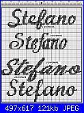 Gli schemi di Lidiatara1-stefano-jpg