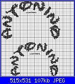 Gli schemi di Lidiatara1-antonino-waltograph-rotondo-jpg