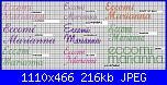 Gli schemi di Lidiatara1-eccomi-marianna-1-jpg