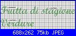 Gli schemi di Lidiatara1-frutta-e-verdure-di-stagione_script-mtbold-jpg