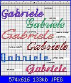 Gli schemi di Lidiatara1-gabriele-x-fiorella-13-90-jpg