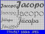 Gli schemi di Lidiatara1-jacopo-20-36_2-jpg
