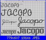 Gli schemi di Lidiatara1-jacopo-20-36_1-jpg
