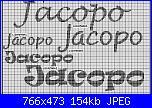 Gli schemi di Lidiatara1-jacopo-20-36_3-jpg