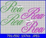 Gli schemi di Lidiatara1-rea-72-jpg