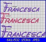 Gli schemi di Lidiatara1-francesca-waltograph-script-jpg