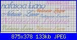 Gli schemi di Lidiatara1-natascia-luano-jpg