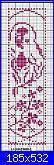Gli schemi di Lidiatara1-madonne-jpg