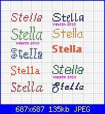 Gli schemi di violeta-stella-jpg