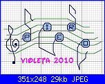 Gli schemi di violeta-piero-jpg