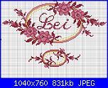 Gli schemi di Antonella-lei1a-jpg