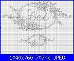 Gli schemi di Antonella-lei1-jpg