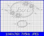 Gli schemi di Antonella-lui1-jpg