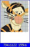 gli schemi di Stef-tigro-mio-jpg
