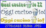 Gli schemi di Dolce-oggi-cucino-io2-jpg
