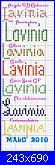 Gli schemi di Malù-lavinia-jpg