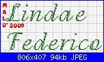 Gli schemi di Malù-linda-e-federico-jpg